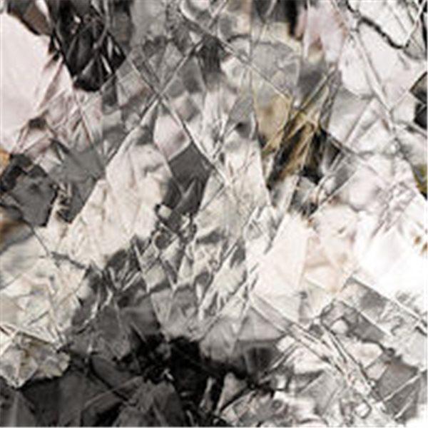 Spectrum Clear - Artique - 3mm - Non-Fusing Glas Tafeln