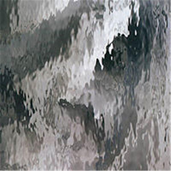Spectrum Pale Gray - Waterglass - 3mm - Non-Fusing Glas Tafeln