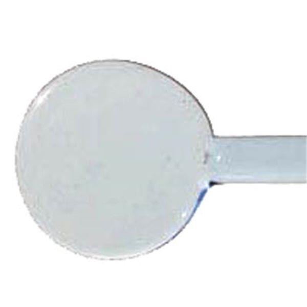 Effetre Murano Stange - Bluino Chiaro - 5-6mm
