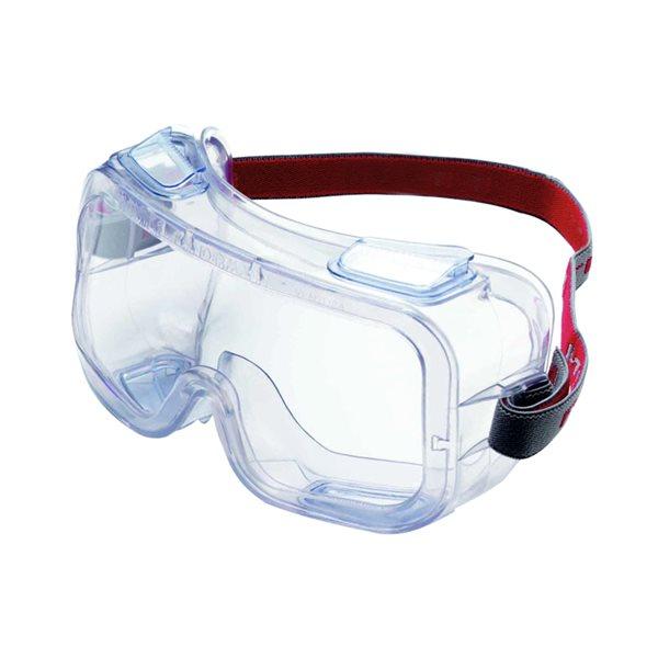 Lunettes de Protection - Masque