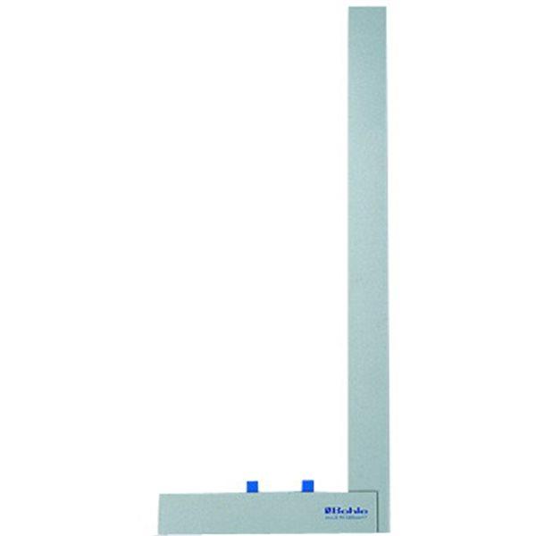 Glaserwinkel - 50cm