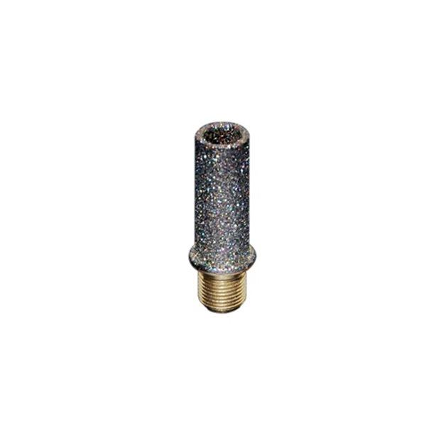 Inland - Schleif-/Bohrdorn - 1/4inch - 120 Grit - WB-314