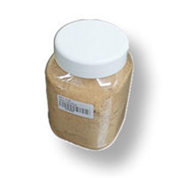 Cerium Oxide - 500g