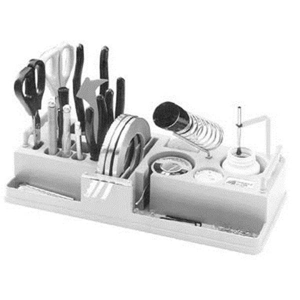 Werkzeug Organizer