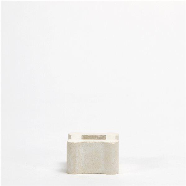Kiln Posts - Square - 40x40x25mm