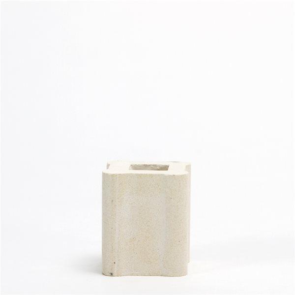 Kiln Posts - Square - 40x40x50mm