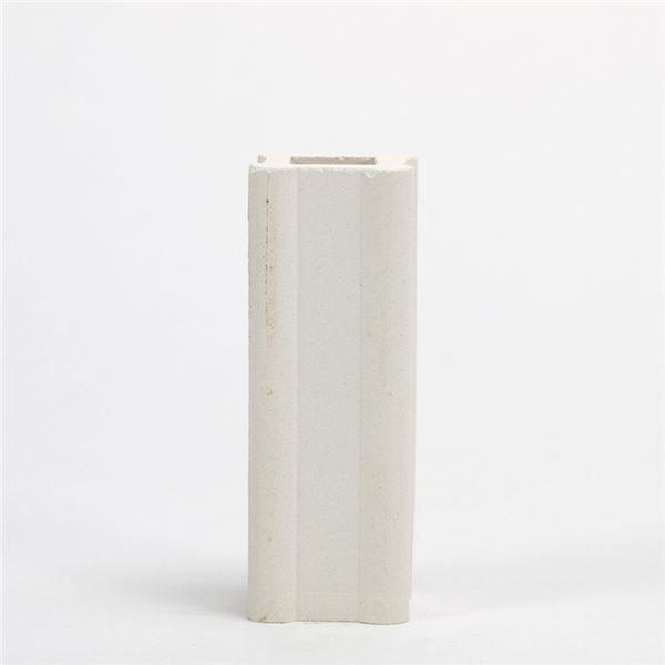 Kiln Posts - Square - 40x40x100mm