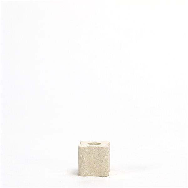 Kiln Posts - Square - 25x25x25mm