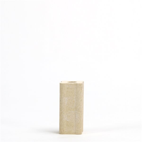 Kiln Posts - Square - 25x25x50mm