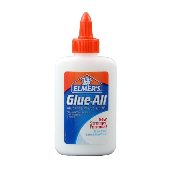 Elmers Glue - 225ml