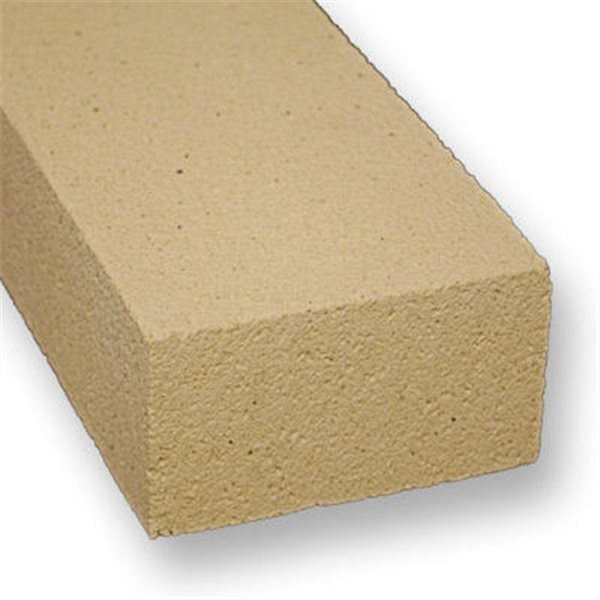 Soft Bricks - Small - 230x114x64mm