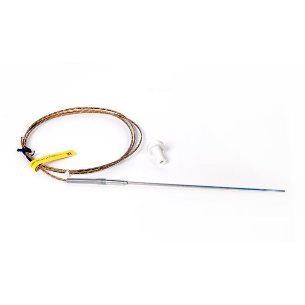 Paragon - Thermocouple - 18cm - 3mm