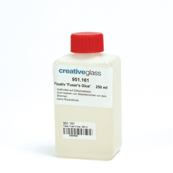 Fusers Glue - Fixative - 250ml