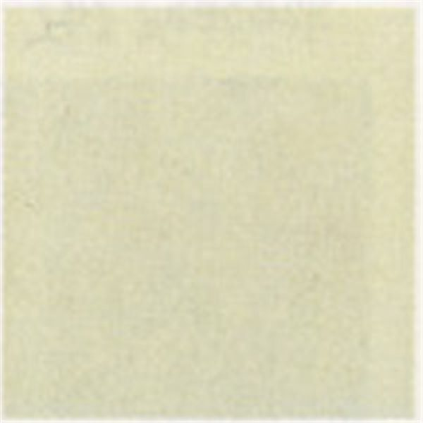Thompson Enamels for Float - Opaque - Cream - 224g