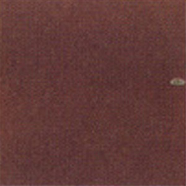 Thompson Enamels for Float - Opaque - Redwood Brown - 224g