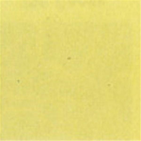 Thompson Enamels for Float - Opaque - Jonquil Yellow - 224g