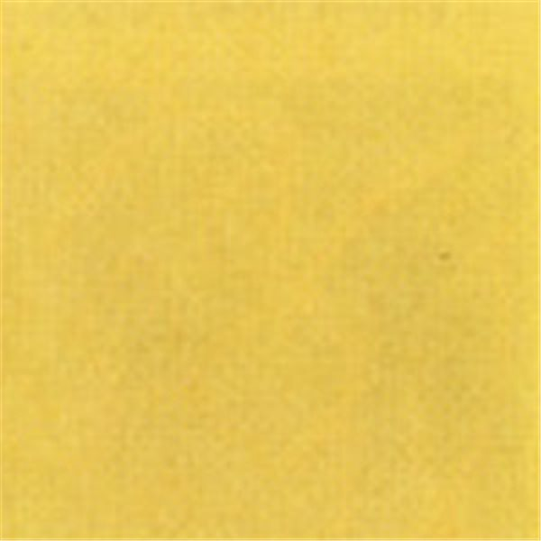 Thompson Enamels for Float - Opaque - Golden Glow Yellow - 224g