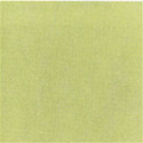 Thompson Enamels for Float - Opaque - Light Green - 224g