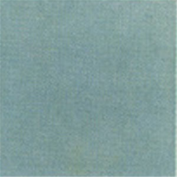 Thompson Enamels for Float - Opaque - Willow Green - 56g