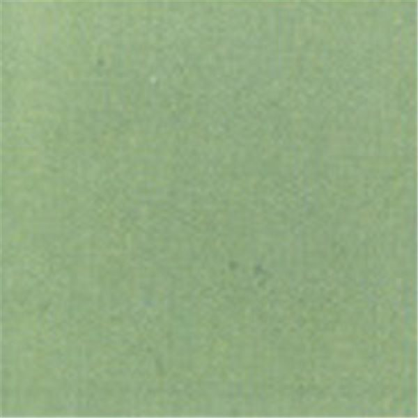 Thompson Enamels for Float - Opaque - Pea Green - 224g
