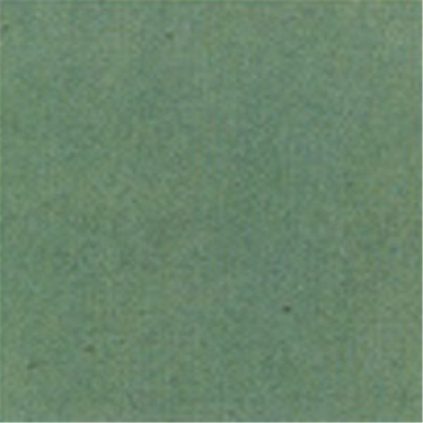 Thompson Enamels for Float - Opaque - Jungle Green - 224g