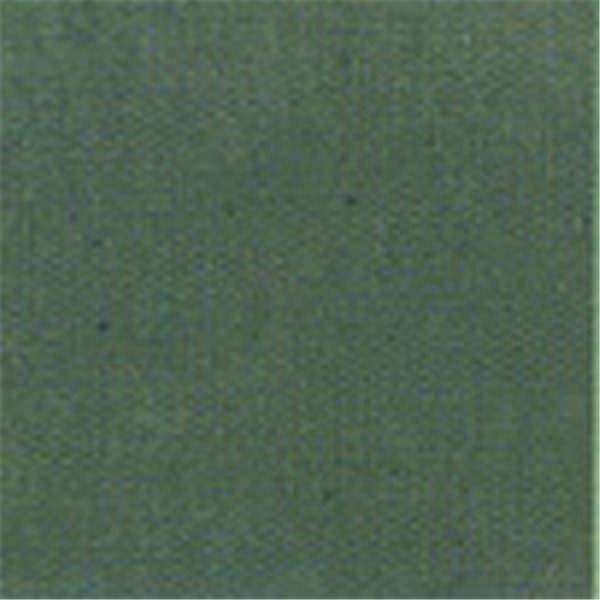 Thompson Enamels for Float - Opaque - Jade Green - 56g