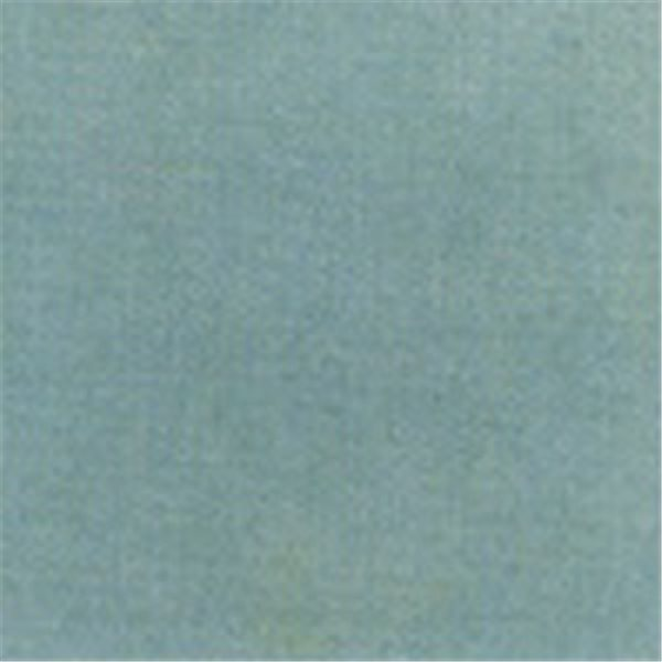 Thompson Enamels for Float - Opaque - Emerald Blue Green - 56g