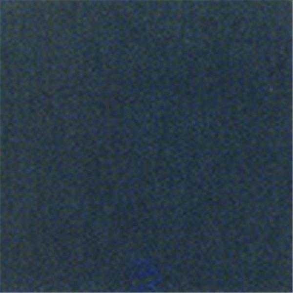 Thompson Enamels for Float - Opaque - Aqua Blue Green - 224g
