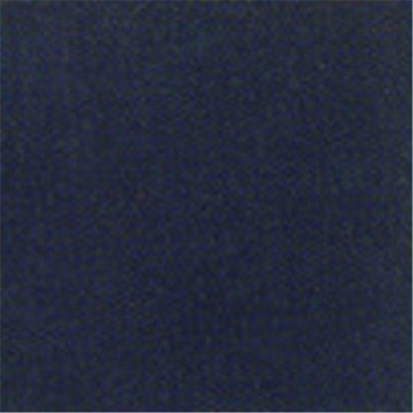 Thompson Enamels for Float - Opaque - Dark Aqua Blue Green - 224g
