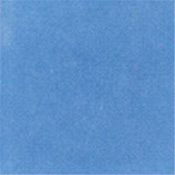 Thompson Enamels for Float - Opaque - Pastel Blue - 56g