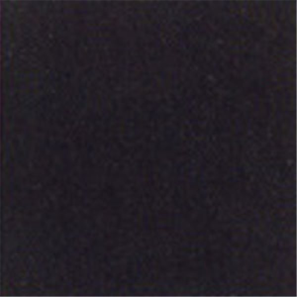 Thompson Enamels for Float - Opaque - Black - 56g
