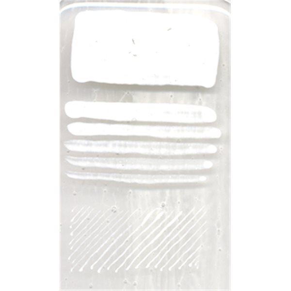 Fuse Master - Glass Paints - White - 1kg