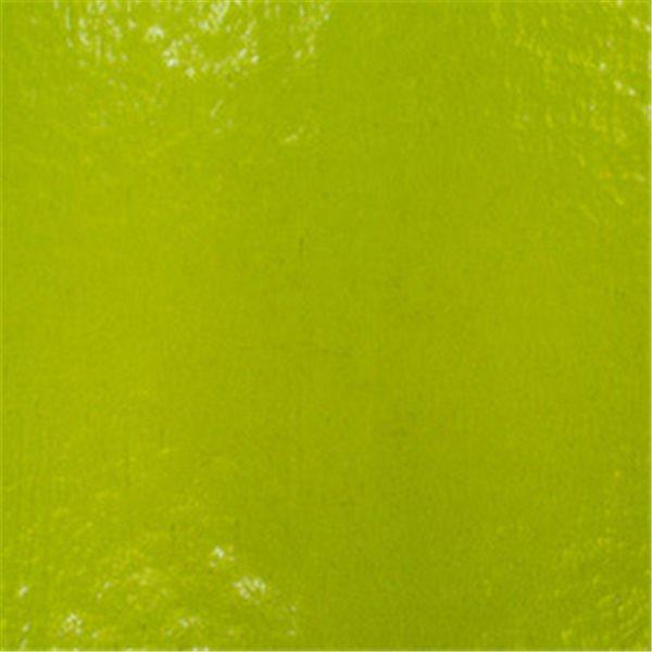 Effetre Murano Glass - Verde Erba Medio - 50x50cm