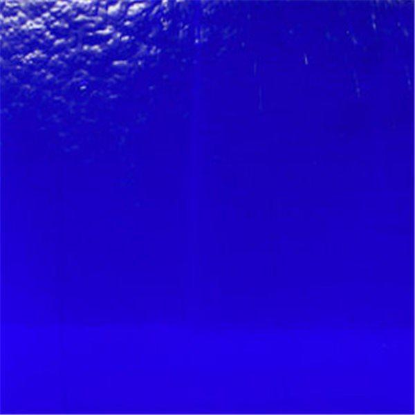 Effetre Murano Glass - Blu Cobalto - 50x50cm
