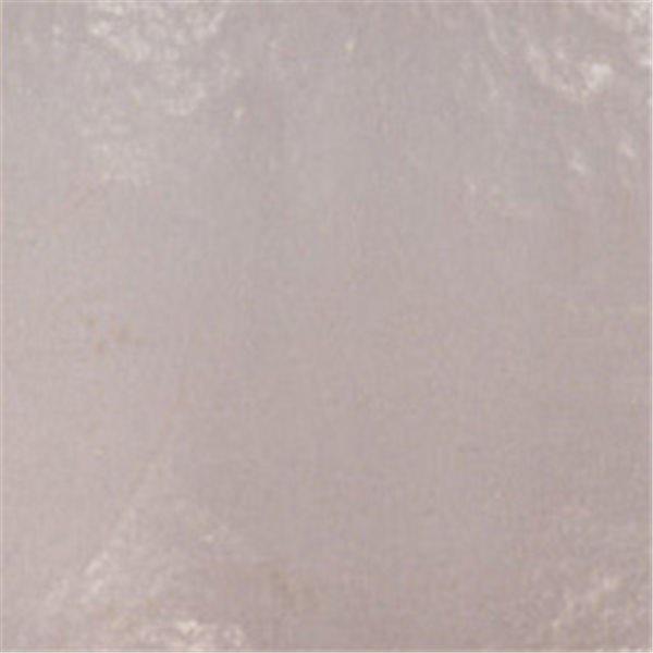 Effetre Murano Glass - Rosato - 50x50cm