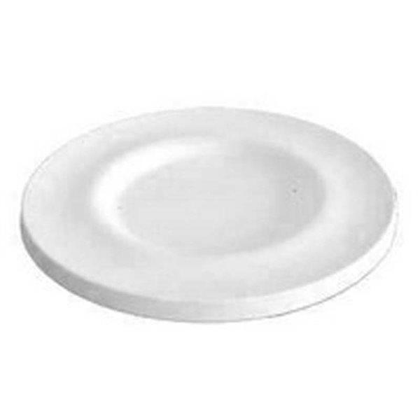 Jupiter - Dinner Plate - 32.7x1.8cm - Basis: 18.5cm - Fusing Form