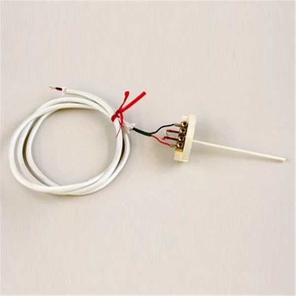 Paragon - Thermocouple - 11cm - 6mm