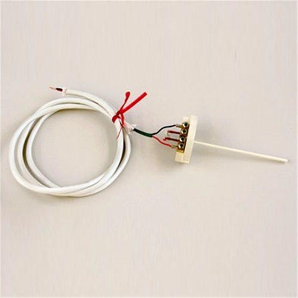 Paragon - Thermocouple - 11cm - 6mm