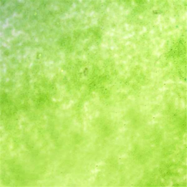 Frit - Chrome Green - Fine Powder - 1kg - for Float Glass