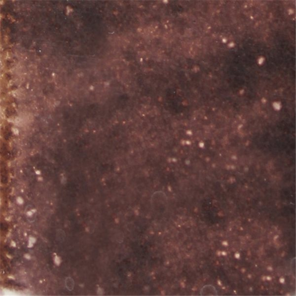 Frit - Dark Violet - Fine Powder - 1kg - for Float Glass