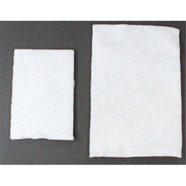 Ceramic Fibre Blanket - 25mm - 19x19cm