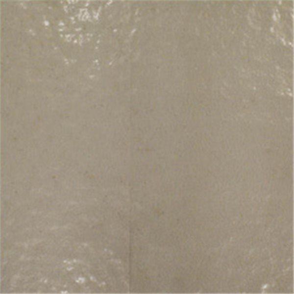 Effetre Murano Glass - Grigio - 50x50cm