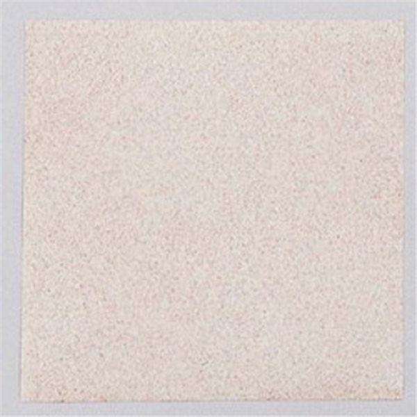 Schleifpapier - Zirkon - 8 x 10cm