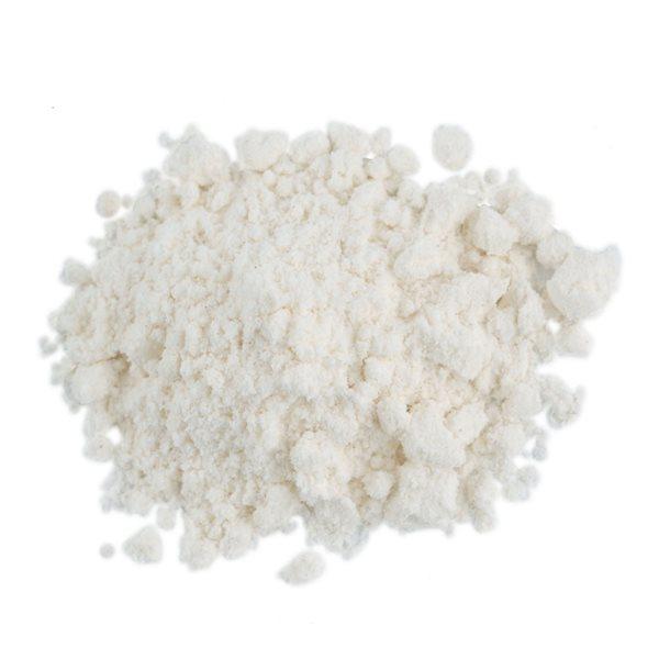 Quarz Flour K13 - 25kg