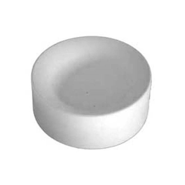Deep Bowl - 26.7x10cm - Öffnung: 4cm - Fusing Form