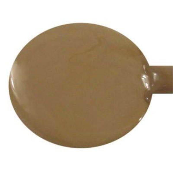 Effetre Murano Stange - Verde Avocado - 5-6mm