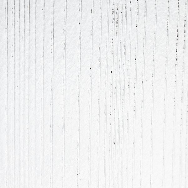 Bullseye Clear - Transparent - Prismatic Texture - 3mm - Fusing Glas Tafeln