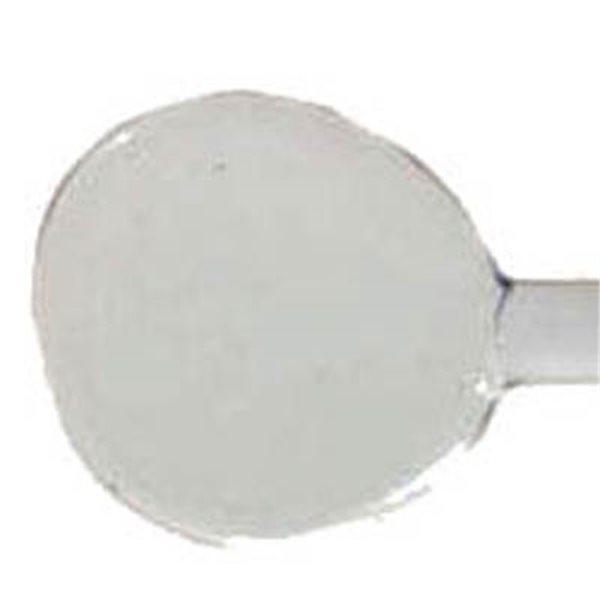 Effetre Murano Stange - Bluino Chiarissimo - 5-6mm