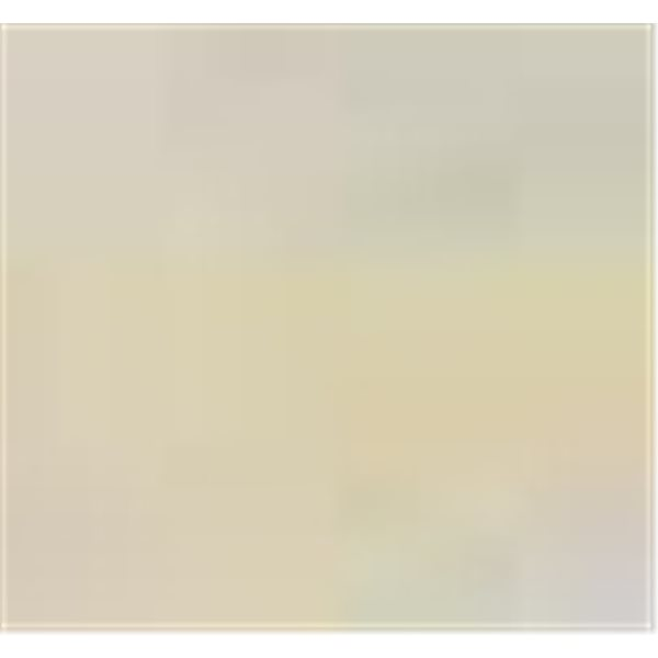 Thompson Enamels for Effetre - Opaque Yellow Beige - 56g