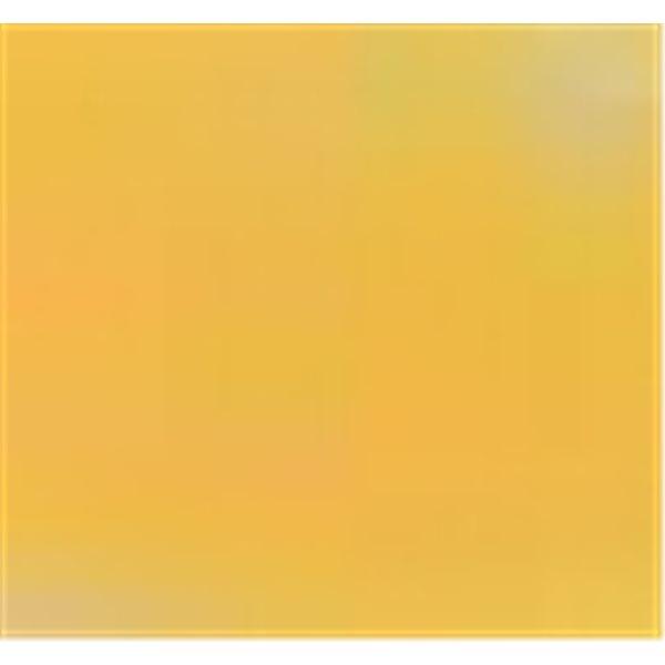Thompson Enamels for Effetre - Opaque Praseody.Yellow - 56g